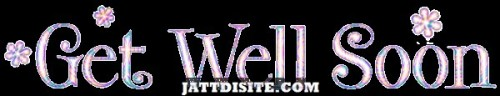 Get-Well-Soon-Graphics41