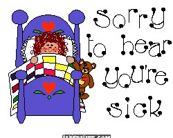 Get-Well-Soon-Graphics42