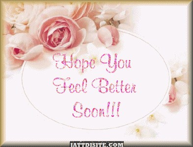 Get-Well-Soon-Graphics46