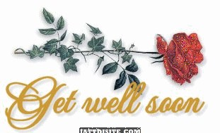 Get-Well-Soon-Graphics48