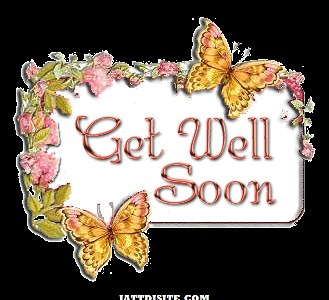 Get-Well-Soon-Graphics49