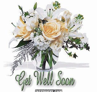 Get-Well-Soon-Graphics51