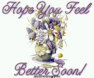 Get-Well-Soon-Graphics52