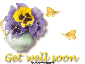 Get-Well-Soon-Graphics55