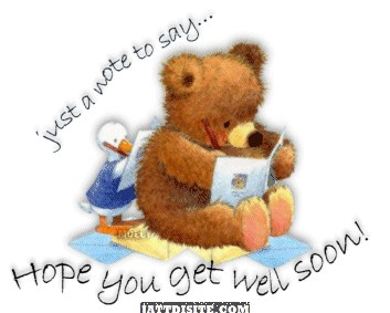 Get-Well-Soon-Graphics56