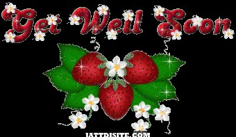Get-Well-Soon-Graphics58