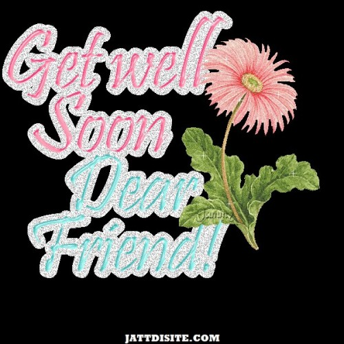 Get-Well-Soon-Graphics59