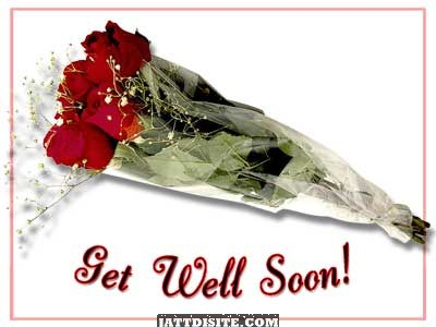 Get-Well-Soon-Graphics60