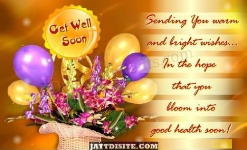 Get-Well-Soon-Graphics62