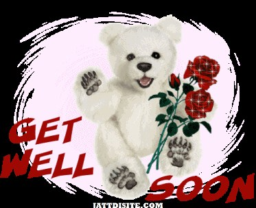 Get-Well-Soon-Graphics63