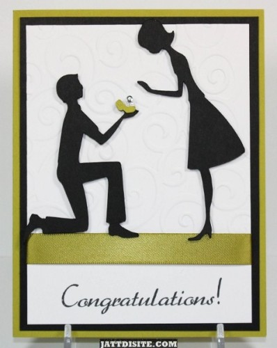 Silhouette-Engagement-Card-1-478x600