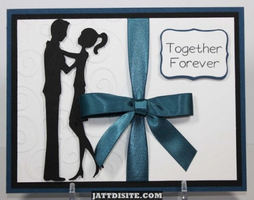 Silhouette-Engagement-Card-2-600x472