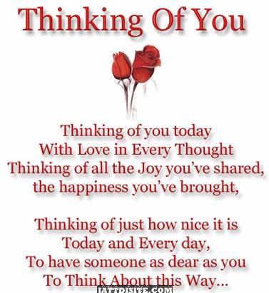 Thinking-Of-You-102