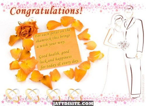 greeting-cards-for-marriage-wishes