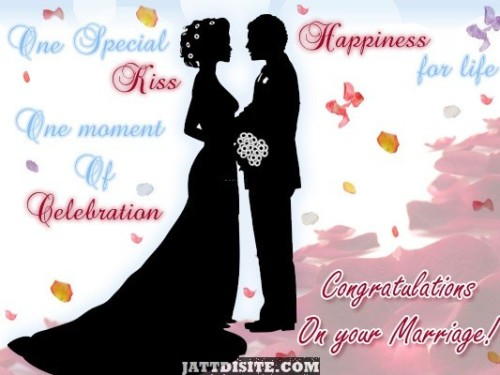 marriage-cards-design