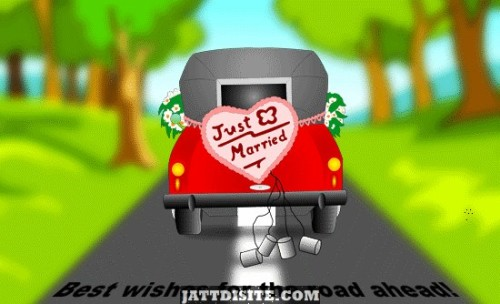 marriage-cards-designs