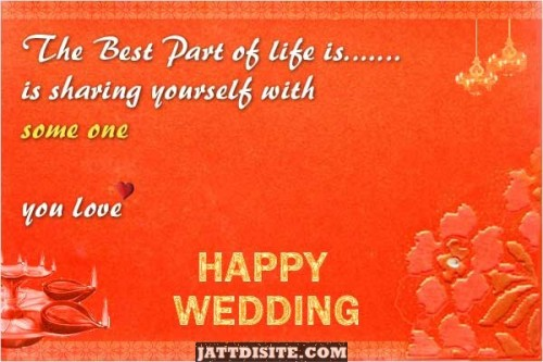marriage-day-greeting-cards
