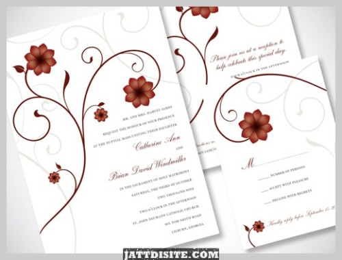 marriage-invitation-card-format