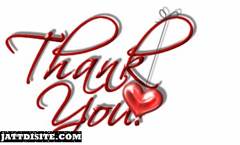 thank_you_077