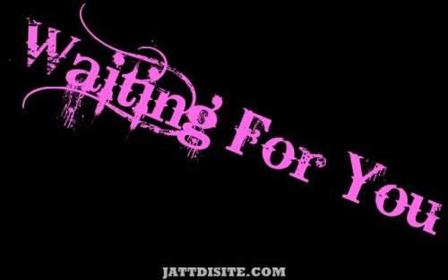 waiting-for-you-wallpaper-for-desktop-graphic