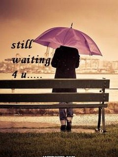 waiting-for-you_00101000