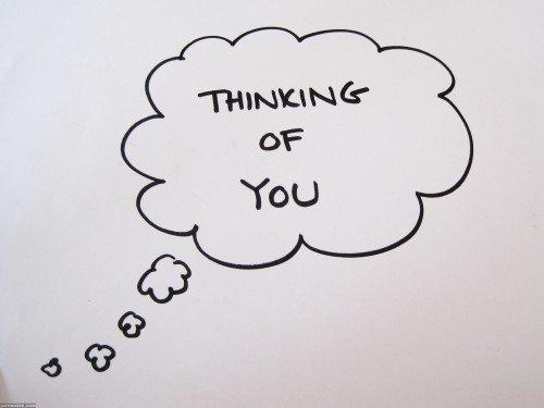 Always-thinking-of-you-dear