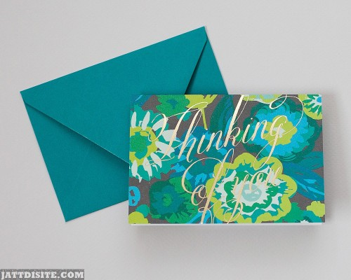 Card-with-thinking-of-you-wording