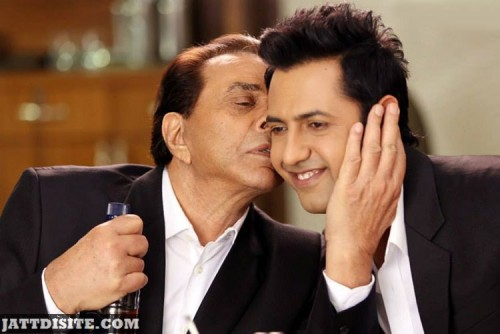 Double-Di-Trouble-Gippy-Grewal-Dharmendra-Movie