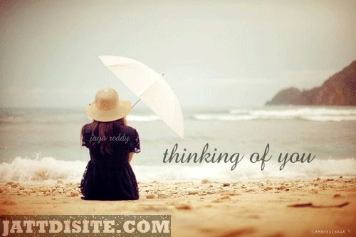 Girl-thinking-of-you