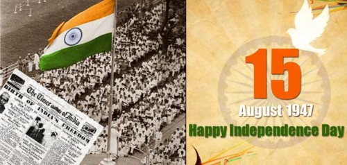 15-august-1947-happy-independence-day