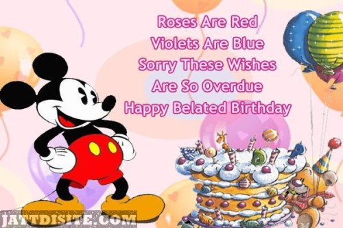 Happy-belated-birthday-mickey-mouse