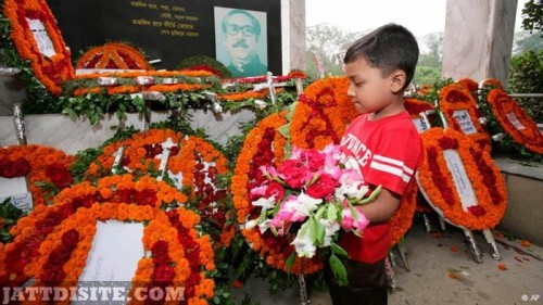 kid-with-flowers-celebrating-bangladesh-independence-day